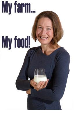 my-farm-my-food-milk265_zpspwiqah5d