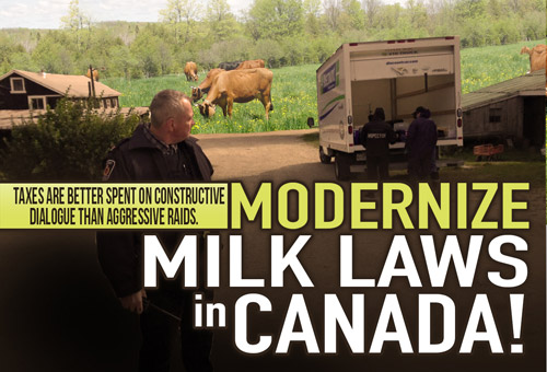 modernize-our-milk-laws500_zpsuymsmtai